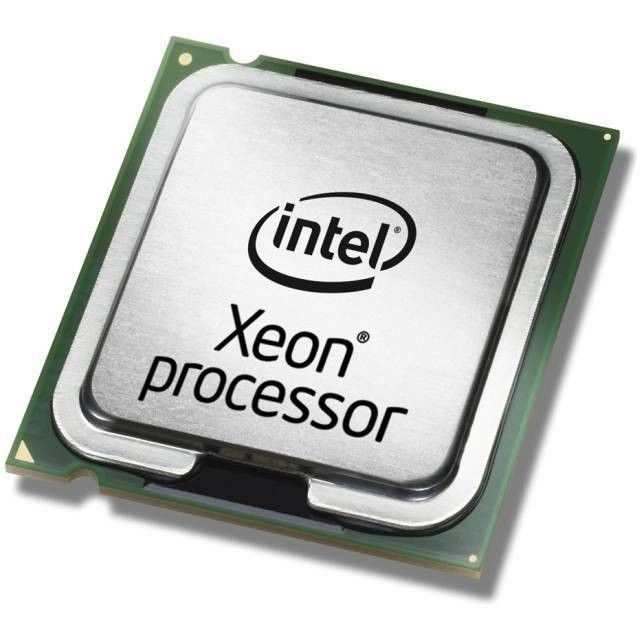 Intel Xeon E5-264... Available here: http://endlesssupplies.us/products/cm8064401830901?utm_campaign=social_autopilot&utm_source=pin&utm_medium=pin