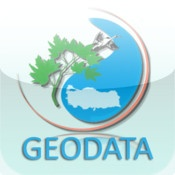 App name: GeoData Mobile. Price: free. Category: . Updated:  Mar 15, 2011. Current Version:  1.01. Size: 8.80 MB. Language: . Seller: . Requirements: Compatible with iPad. Requires iOS 3.2 or later. Description: GeoData Mobile T.C. Çevre ve   Orman Bakanlığı bünyesinde   yer alan 250'den fazla coğra  fi katmanın IPad cihazları �  �zerinden son kullanıcılara&  hellip;  .