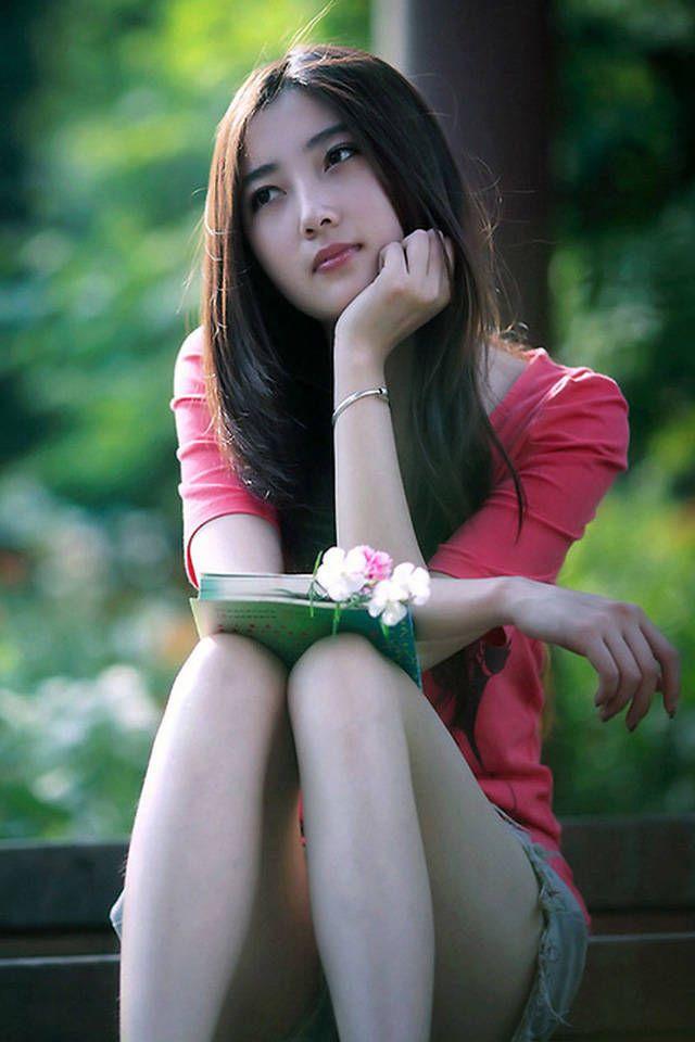 Beautiful chinese women dating sites