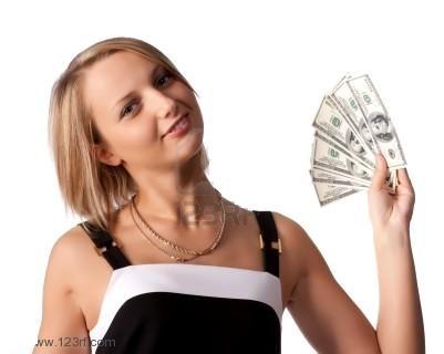 Cash advance napa image 7