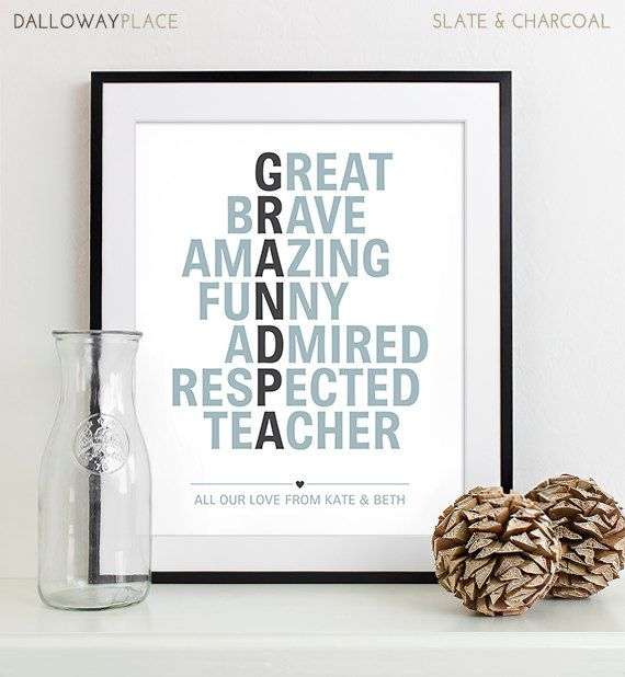 14 best Mother\'s Day images on Pinterest | Mother\'s day, Diy gifts ...