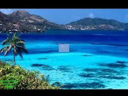 Resultado de imagem para ilha san andreas