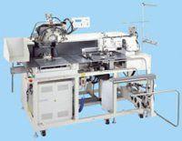 Automaty szwalnicze | Maszyny szwalnicze