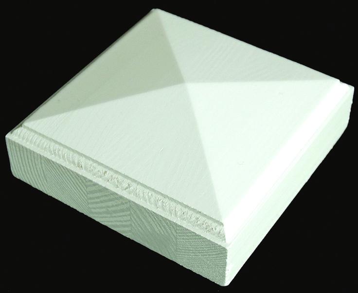 Toppklosser brukes til belistning av dører og vinduer.  Resultatet blir veldig dekorativt. http://www.hjemogfix.no/toppklosser