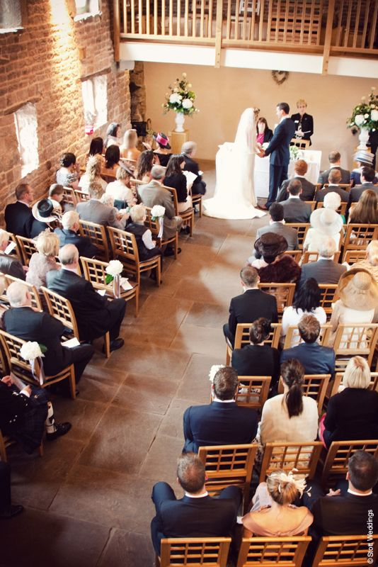 17 Best Images About Staffordshire Wedding Venues On Pinterest