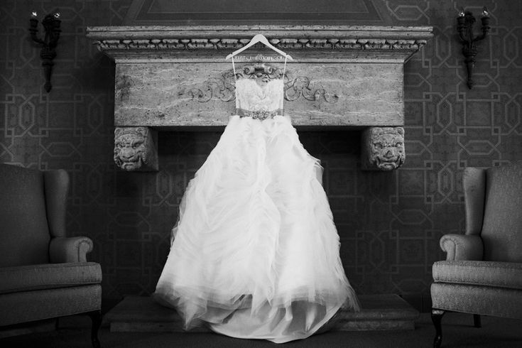 Wedding. Dress! Josh Elliott Photography. Joshelliottstudios.com