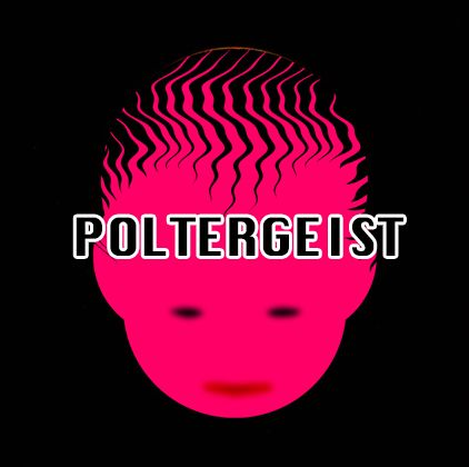 Tickets and information for Poltergeist's upcoming concert at Kelder Paradiso in Amsterdam on 19 September 2013.