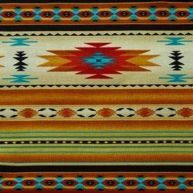 Tucson ES201 - Gold