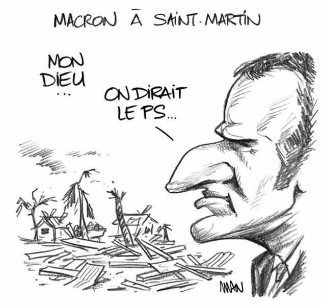 5513 best Caricatures et politique images on Pinterest