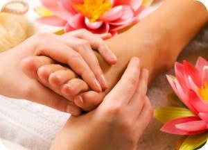Present tantric massage within massages homes serving the area around important london with the help of experienced, model-looking masseuses fragile to all your preferences.