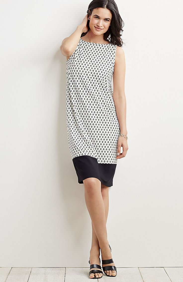 58d81c9f659948066386907d4236fb7f to printed dresses 49 best j jill casual sophistication images on pinterest,J Jill Womens Clothing