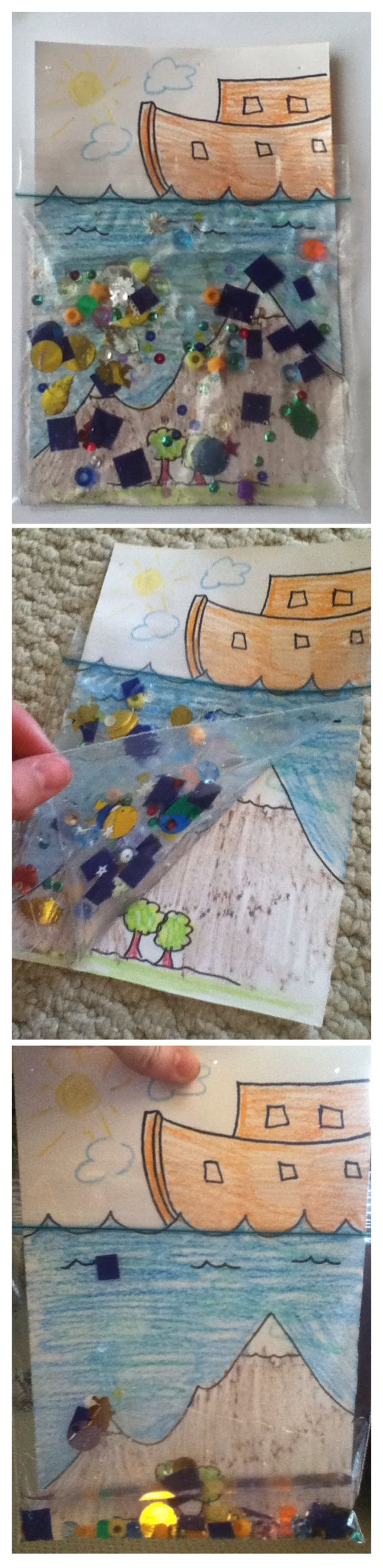 best 25 noahs ark craft ideas on pinterest bible crafts sunday