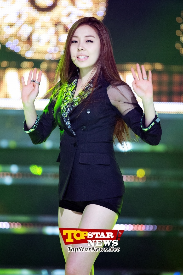 Ladies Code Ashley