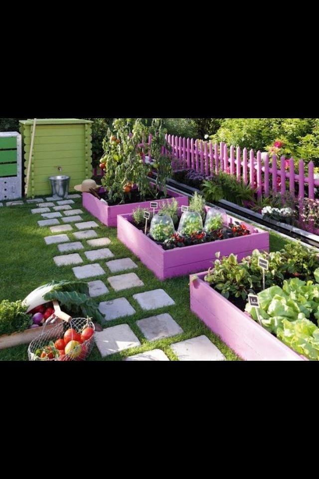 jardin vertical casero jardines verticales caseros aprende a dise arlos y mantenerlos precioso 1 Una de las ideas DIY que a veces nos puede dar más dolores de cabeza, son  los muebles. Como diseñarlos, ajustarlos a nuestro espacio.