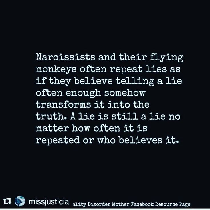 People cant fathom the truth so they build on LIES... | Break His Pattern | Narcissistic Abuse Recovery and Awareness