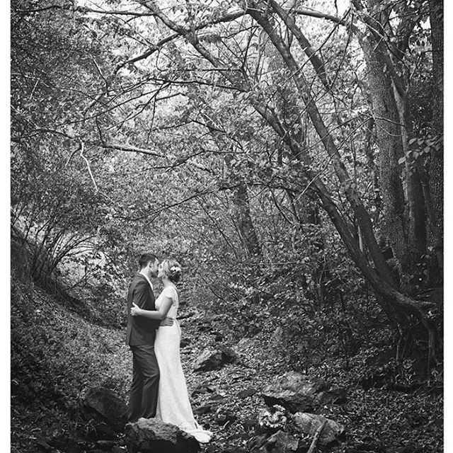 Love this photo from Brook and Simon's wedding back in April. In the warmer months the creek drys out creating a stunning photo location for an intimate photo #inglewoodinn #weddinginspo #adelaidehillswedding #adelaideweddings #adelaidehills #inglewoodinnweddings
