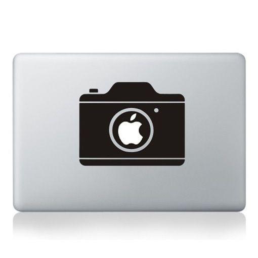 "Film Decal Vinyl Sticker Skin for Apple MacBook Pro 13"" Retina /800 Camera in Computers, Laptop & Desktop Accessories, Case Mods, Stickers & Decals | eBay"
