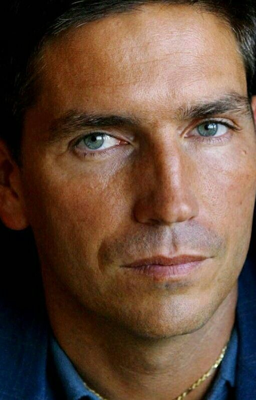 Jim Caviezel as Henry