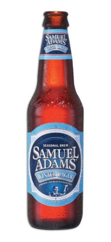 Samuel Adams Bostons Lager 355ml desde $2.32 (1,77€)