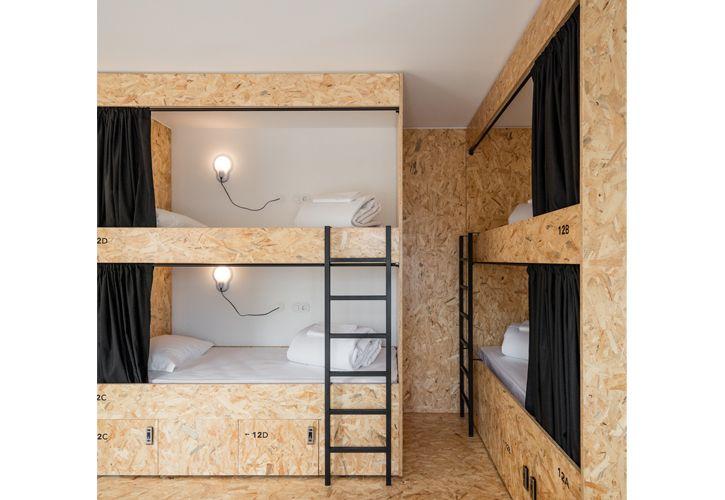 249 best Quarto Jovem images on Pinterest Bedroom boys, Bedroom