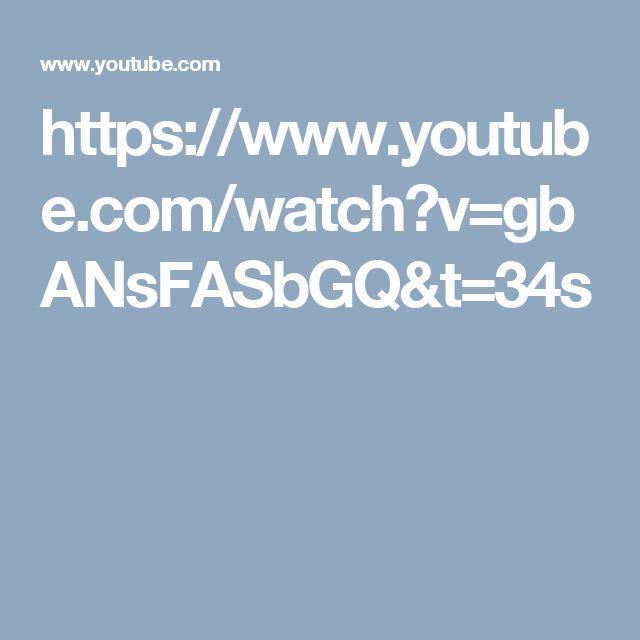 https://www.youtube.com/watch?v=gbANsFASbGQ&t=34s