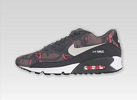 Nike Free Run Women Shoes
