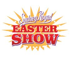 Sydney Royal Easter Show 2012
