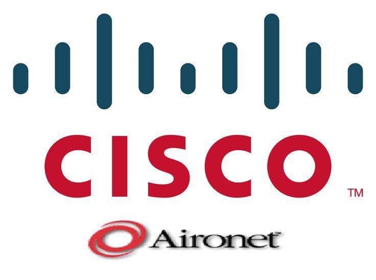 Los productos Cisco Aironet ofrece movilidad y flexibilidad de una WLAN para complementar o reemplazar una LAN alámbrica