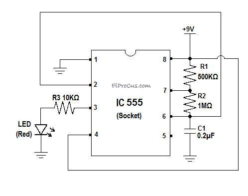 Pedalboard Wiring Diagram also Cat 5 Telephone Wiring Diagram also Wiring Diagram For Precision B furthermore Wiring Diagram For Cat6 Wall Plate additionally Bnc To Rj45 Wiring Diagram. on cat5 b wiring