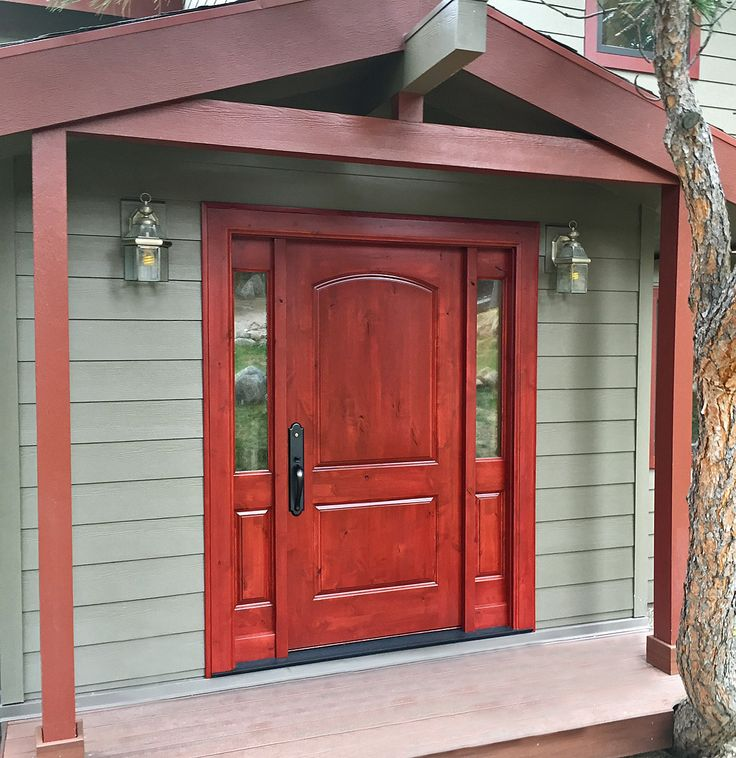 17 Best Images About Home Entry Doors On Pinterest S Curves Design Element