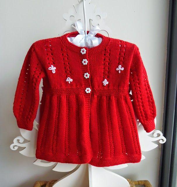 56 besten Χειροποιήτες Δημιουργίες Dimitra\'s crochet and knitting ...