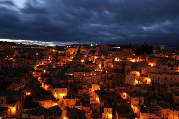Soggiorni Top Regione Basilicata