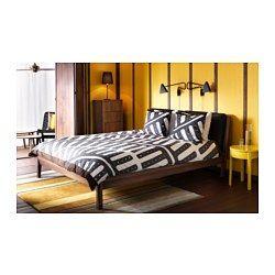 les 25 meilleures id es de la cat gorie parure de lit 180x200 sur pinterest cadre lit 160x200. Black Bedroom Furniture Sets. Home Design Ideas