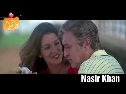 Ishq Hota Nahi Sabhi ke liye Beautiful Song From The Movie