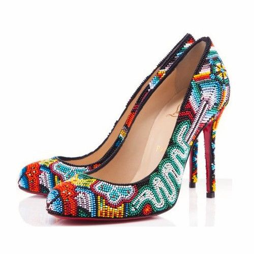 christian louboutin france online shop