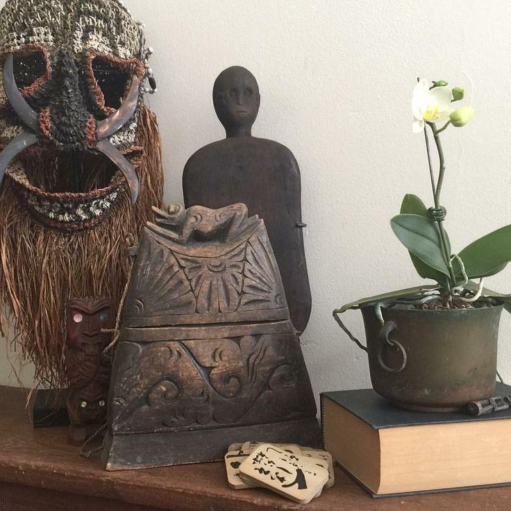 Global Emporium Tribal Treasures