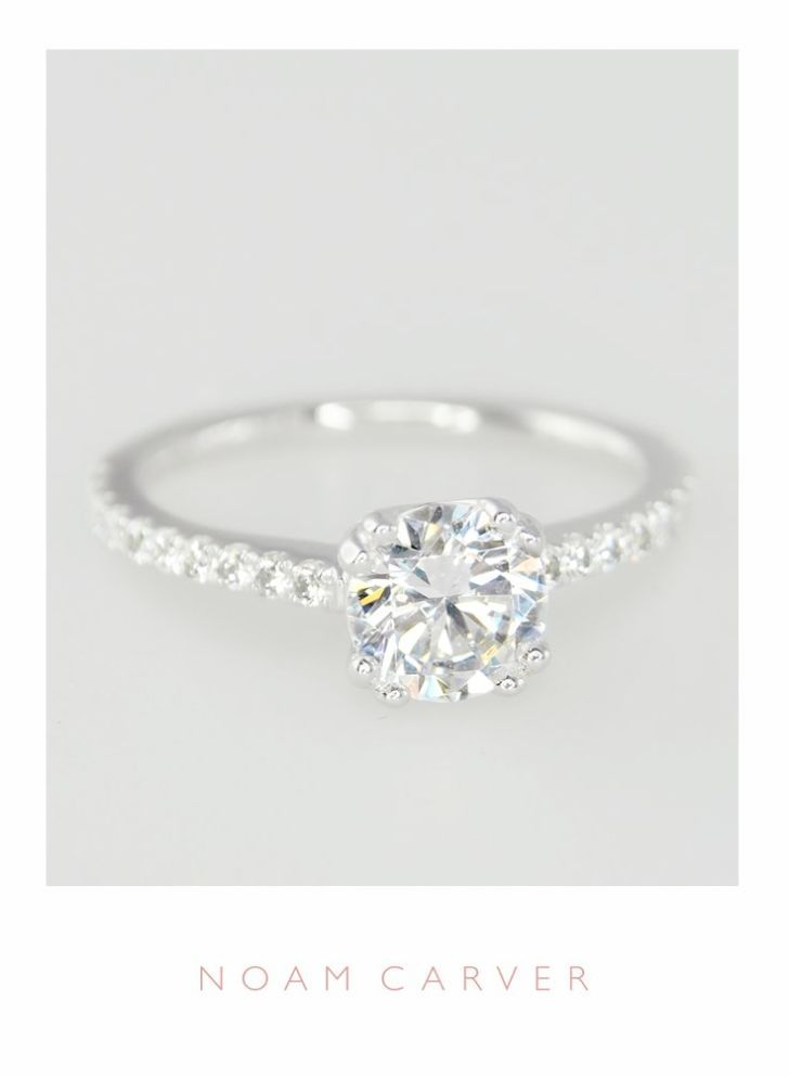 Cool Simple But Cute Engagement Rings Valuable Wedding Rings Simple Designer Engagement Rings Wedding Rings Engagement