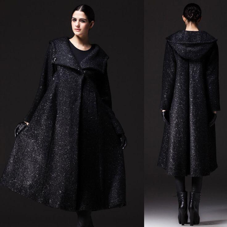 manteau femme grande taille original manteau femme grande taille original. Black Bedroom Furniture Sets. Home Design Ideas