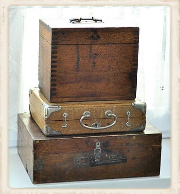 wooden boxes storage                                                                                                                                                                                 More