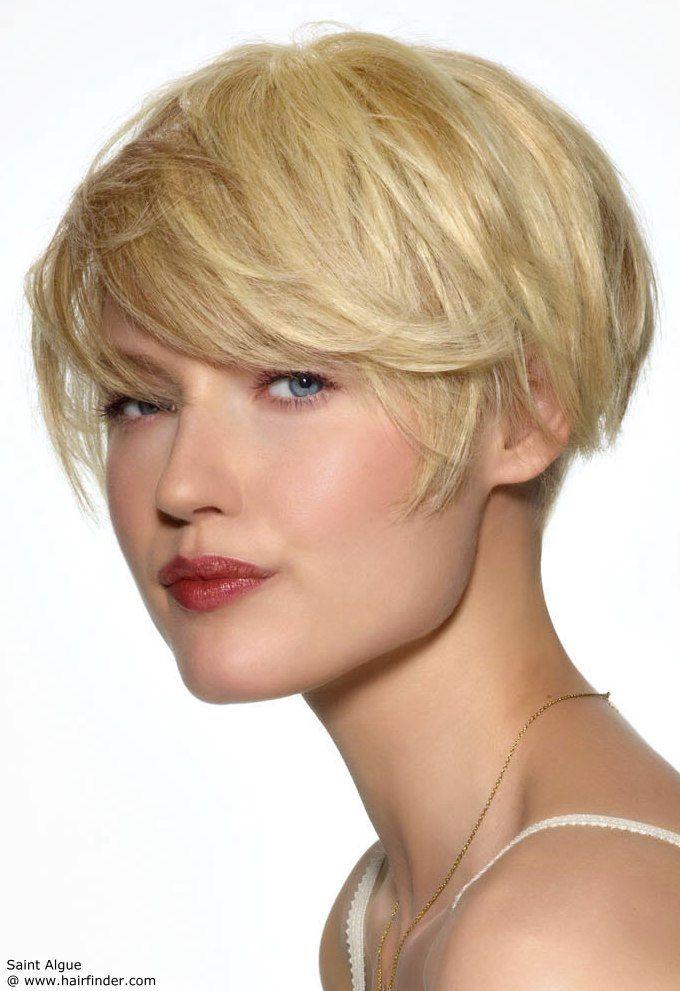 Frisuren 2015 frauen lang blond