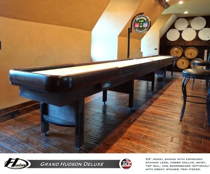 58d8ab6bbcf504c2f8d52b1815ef5fd6 stains 134 best shuffleboard images on pinterest shuffleboard table  at gsmx.co