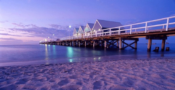 The early history of European exploration of the Busselton area focuses on the French expedition of 1801 which brought Nicholas Baudin. Book Unique Hotels up to 70% off. Click on photo. #busseltonhotels