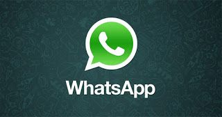 Wow! Use two WhatsApp accounts at the same time on your Android phone,arvindkumarblog.ga