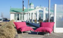 steigerbuizen lounge stoelen en zitzak stoelen voor buiten