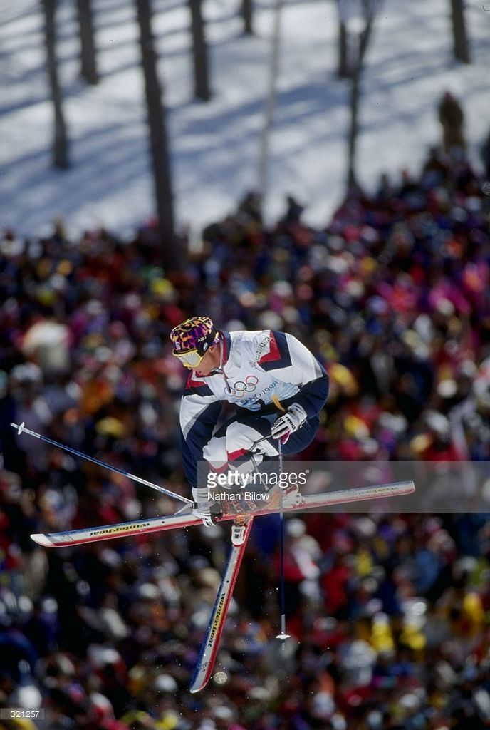 feb-1998-jonny-moseley-of-the-united-states-in-action-during-the-mens-picture-id321257 (688×1024)