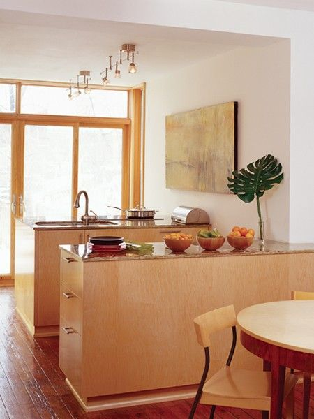 Eco Friendly Remodeling 102 best green home remodeling images on pinterest | remodeling