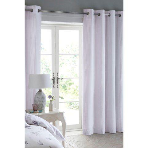 15 pingles rideau violet incontournables rideaux de. Black Bedroom Furniture Sets. Home Design Ideas
