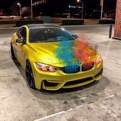 Cool BMW cars #Wagen #BMW – Auto Design Ideen