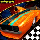 Download No Limit Drag Racing:        Love the graphics, but it would be great if you could make a little money even when you lose. I mean it takes money to repair and upgrade your car, or haven't the techs who made this game unaware that they left that part of the game incomplete. Hopefully they will read this review...  #Apps #androidgame #BattleCreekGames  #Racing http://apkbot.com/apps/no-limit-drag-racing.html