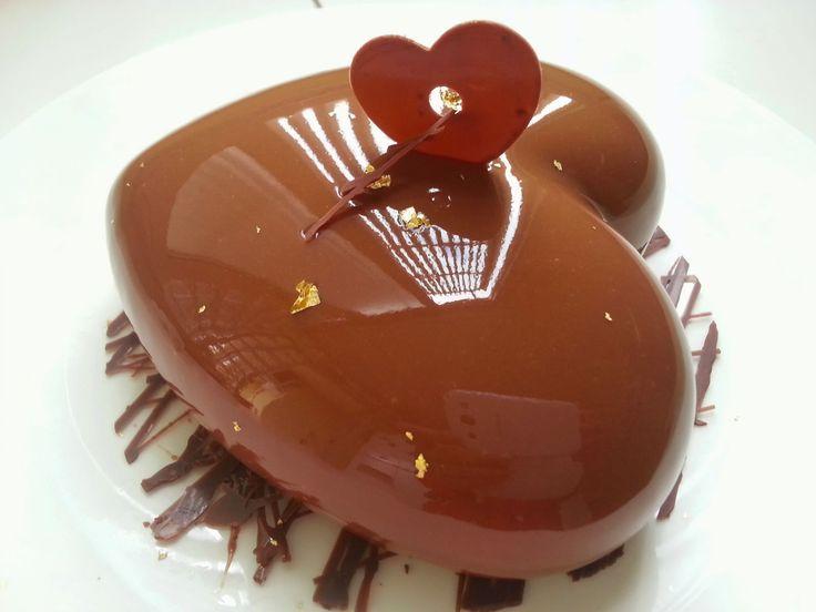 I Dolci di Pinella: Passione & Cioccolato